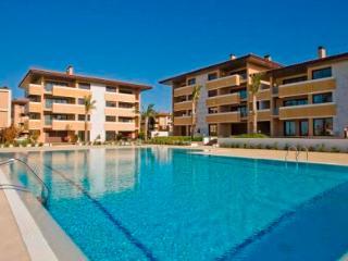 Casa Kerr - Vilamoura vacation rentals