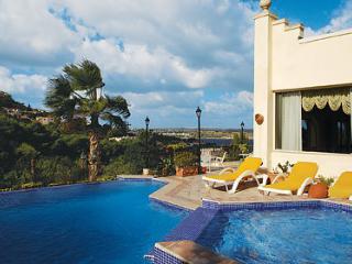VillaMar - Mellieha vacation rentals