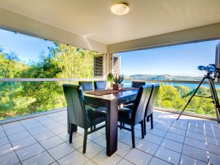 Oasis 18 Hamilton Island - Hamilton Island vacation rentals