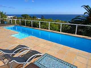 Rontree Reflections - Camps Bay - 3 bedrooms - Camps Bay vacation rentals