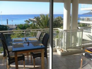 Royal Palm - Cannes vacation rentals