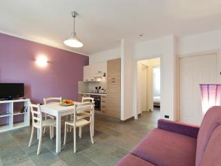 Helianthus  Residence - First Floor Appartments - Cannero Riviera vacation rentals