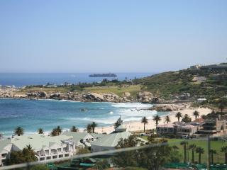 Panacea 4 - Camps Bay - 300m from beachfront - Camps Bay vacation rentals