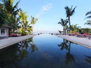 Villa Mokenbo Bali - Canggu vacation rentals