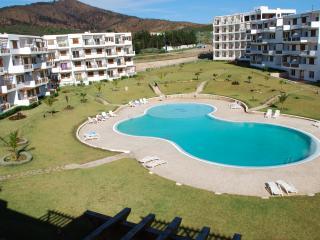 Comfortable Tetouan Apartment rental with Internet Access - Tetouan vacation rentals