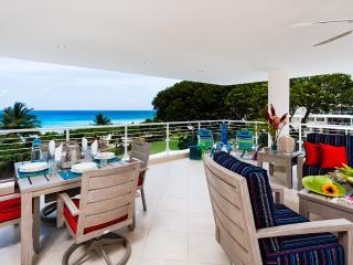 The Condominiums at Palm Beach - Bridgetown vacation rentals