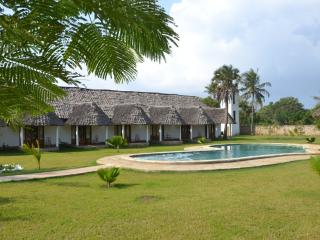 Romantic 1 bedroom Resort in Ukunda - Ukunda vacation rentals
