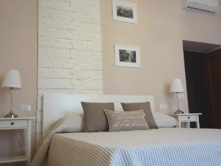 Florje House by the Vatican Amazing New Flat! - Lazio vacation rentals