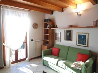 Holiday on Garda Lake - Tancredi at Moniga del Garda - Moniga del Garda vacation rentals