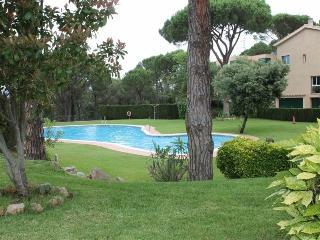 Casa 13 Res Vigata, Sant Elm - Sant Feliu de Guixols vacation rentals