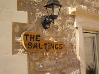 The Saltings, Batheaston, Bath - Batheaston vacation rentals