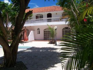 1 bedroom Condo with Internet Access in Sosua - Sosua vacation rentals