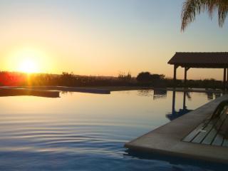 Golf Mar Village, Vilamoura - Vilamoura vacation rentals
