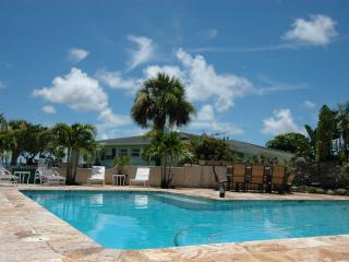 Banana River Waterfront with PRIVATE DOCK, BOATS a - Merritt Island vacation rentals