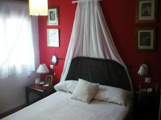 Charming Andalusian apartment - Estepona vacation rentals