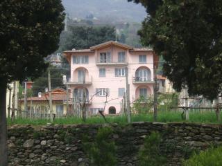 Pianello del Lario - Lake View - Pianello del Lario vacation rentals