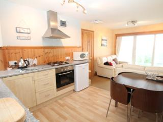 PORTH BEACH -*AMAZING OFFER FROM £299 1 WEEKS STAY - Newquay vacation rentals