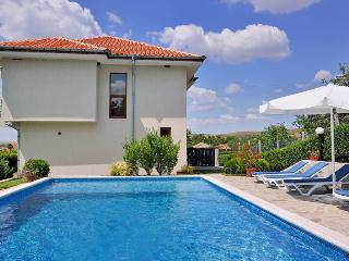 Villa Linda *Private pool* Sunny Beach area - Sunny Beach vacation rentals