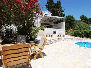 Villa Bolero - Bol vacation rentals