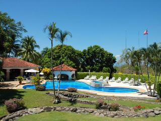Costa Rica Villa Thirty Eight - Esparza vacation rentals