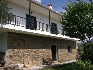 Casa Oliveiras do Douro - Murca vacation rentals