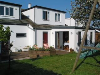 5 bedroom House with Internet Access in Dartington - Dartington vacation rentals
