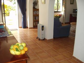 Bright Soller vacation Condo with Satellite Or Cable TV - Soller vacation rentals