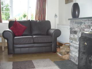 Beautiful 2 bedroom Cottage in Borrowdale - Borrowdale vacation rentals