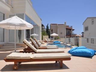 Villa Sienna ... our lowest prices ever! - Kalkan vacation rentals