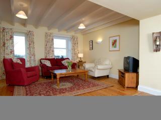 Barcloy Milk House - Kirkcudbright vacation rentals