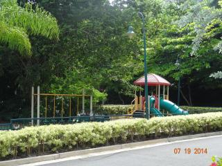 Beautiful villa at  Wyndham Rio Mar Resort - Camuy vacation rentals