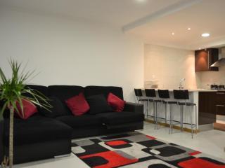 Flat near Av. Liberdade - Lisbon vacation rentals
