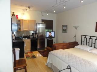 Top Dupont / U Street location - Washington DC vacation rentals