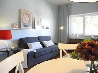 Lovely apartment in Cascais - Cascais vacation rentals