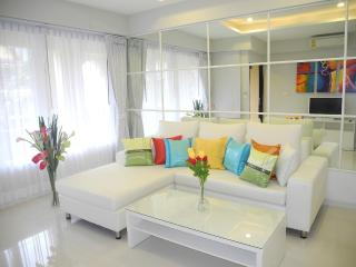 1 bedroom Apartment with Internet Access in Kata - Kata vacation rentals