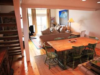 3 Bedroom/2 Bathroom, Sleeps up to 7, On Shuttle Route, WiFi - Mammoth Lakes vacation rentals