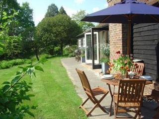 2 bedroom Cottage with Internet Access in Edenbridge - Edenbridge vacation rentals