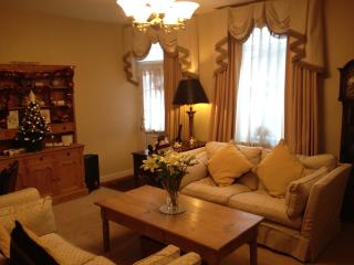 Lovejoy Cottage Embsay Skipton - Embsay vacation rentals