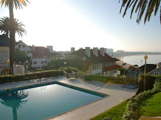 3 bedroom Condo with Satellite Or Cable TV in Sao Martinho do Porto - Sao Martinho do Porto vacation rentals