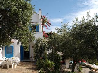 5 bedroom Villa in Filocaio, Basilicata, Apulia And Basilicata, Italy : ref 2230237 - Basilicata vacation rentals