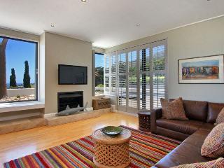 Sedgemoor Heights - Western Cape vacation rentals