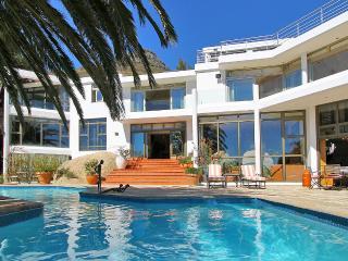 Andacasa - Llandudno - Llandudno vacation rentals