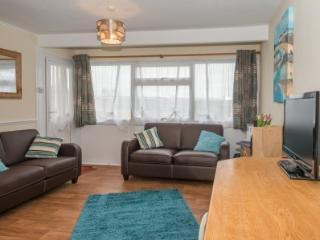 Sunwright Holidays Chalet 37 - Hemsby vacation rentals