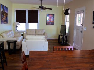 The Delight 3/2 - Austin vacation rentals