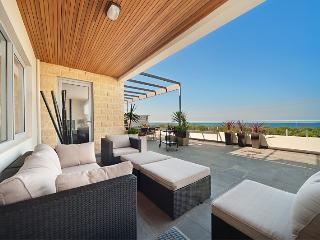 Waterview - Narrabeen vacation rentals