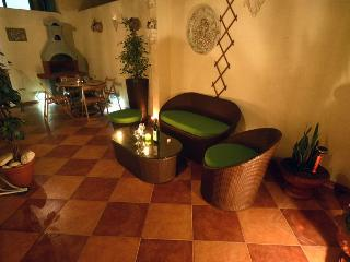 3 bedroom apartment in Sliema - Sliema vacation rentals