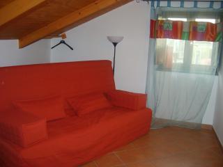 2 bedroom Apartment with Internet Access in Vietri sul Mare - Vietri sul Mare vacation rentals