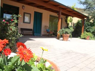 Gorgeous Condo with Internet Access and Long Term Rentals Allowed in Atri - Atri vacation rentals