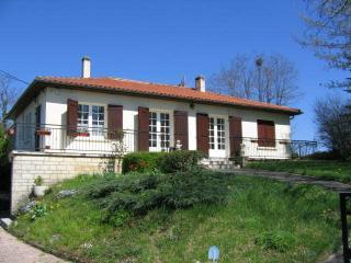 Villa La Dassonnette - Villereal vacation rentals