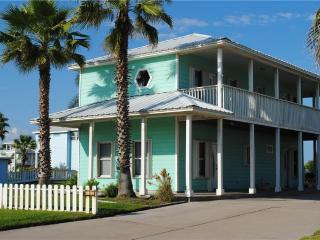 187 Mustang Royale - Port Aransas vacation rentals